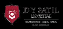 dypatil