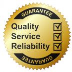 best-company-for-fire-system